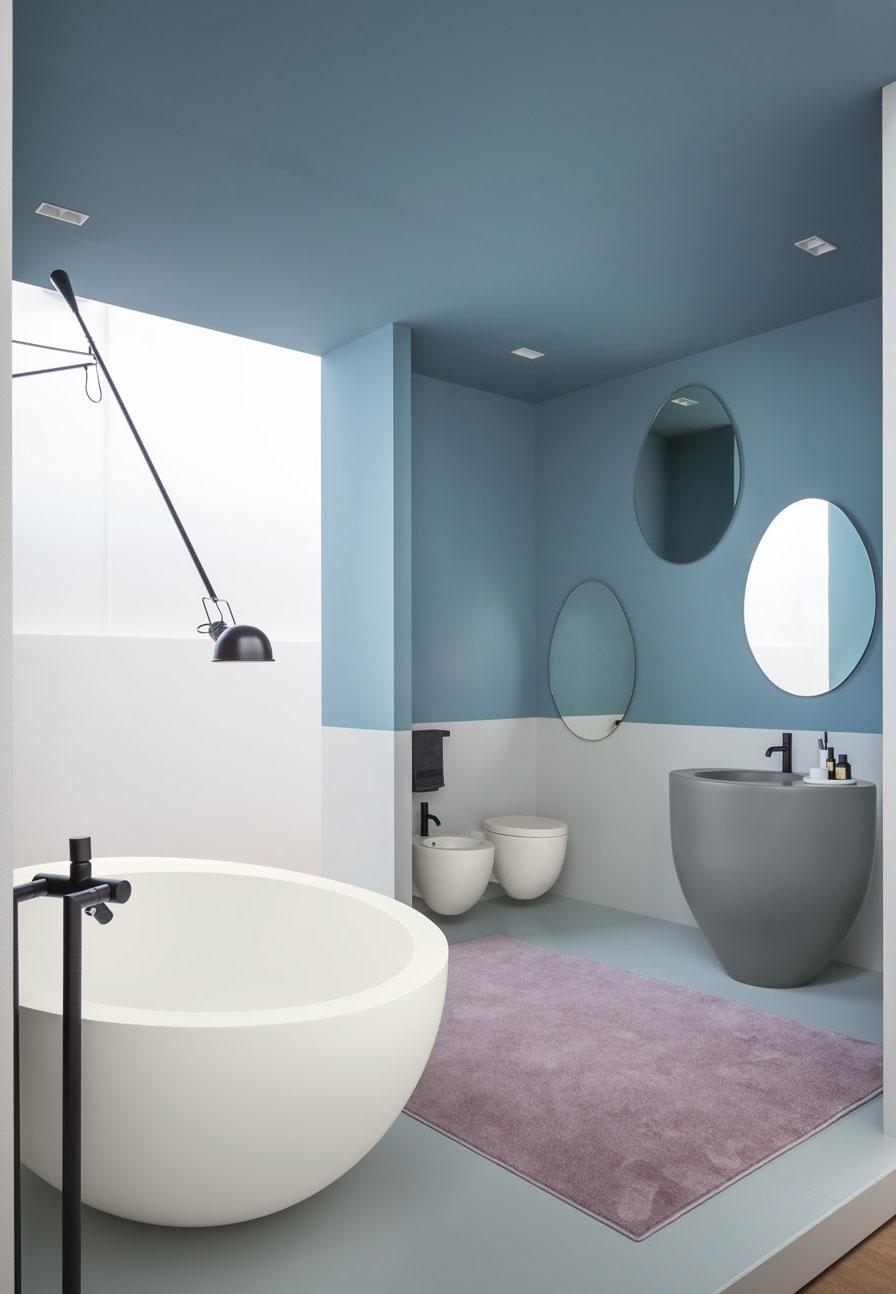 vasi-vasche-design