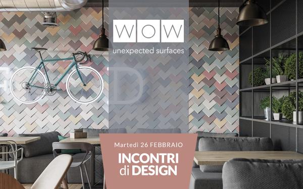 incontri-design-wow-ceramiche