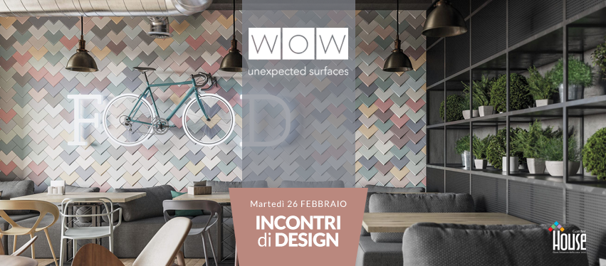 incontri-design-wow-ceramiche
