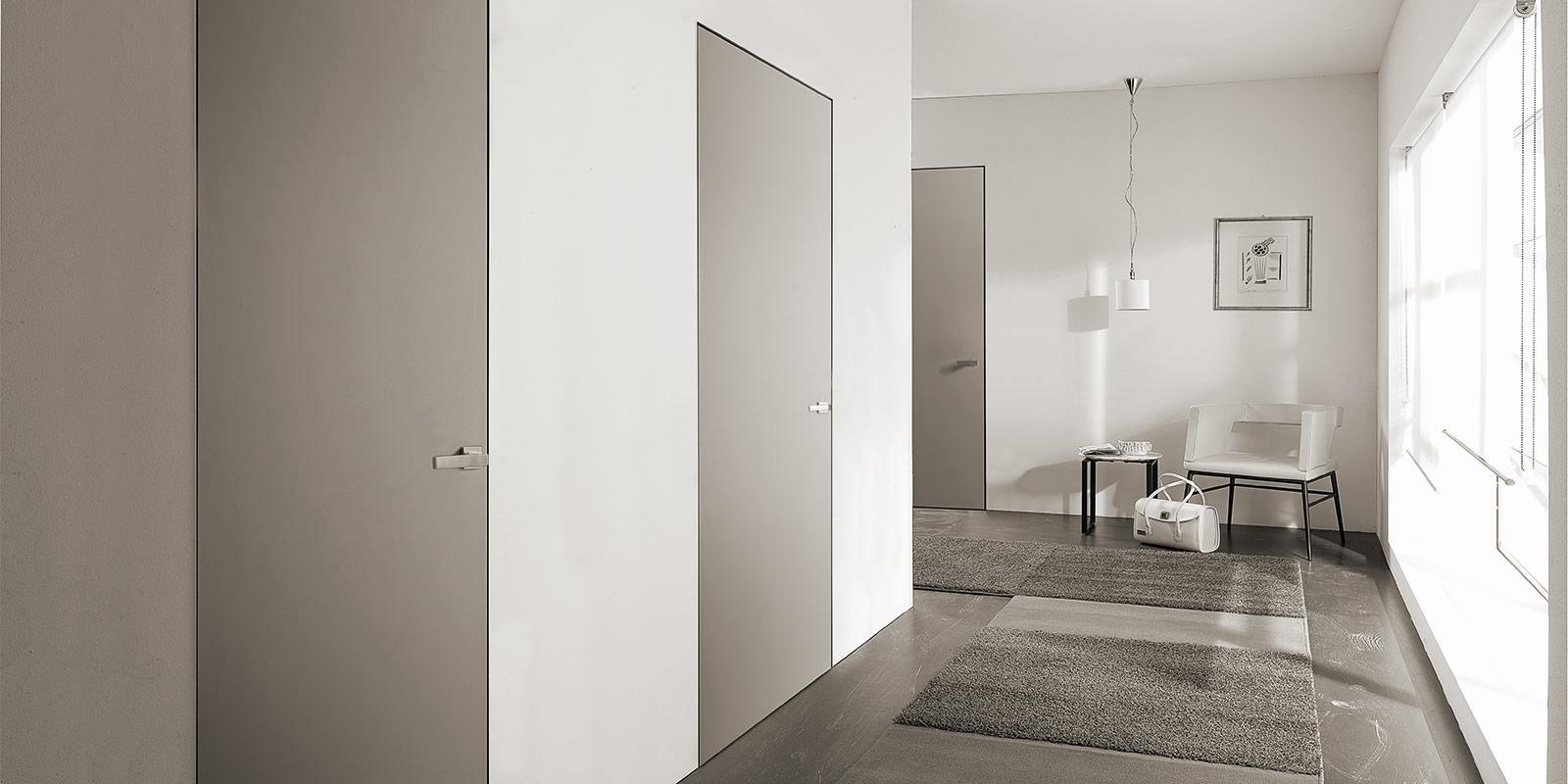 porte-filomuro-design
