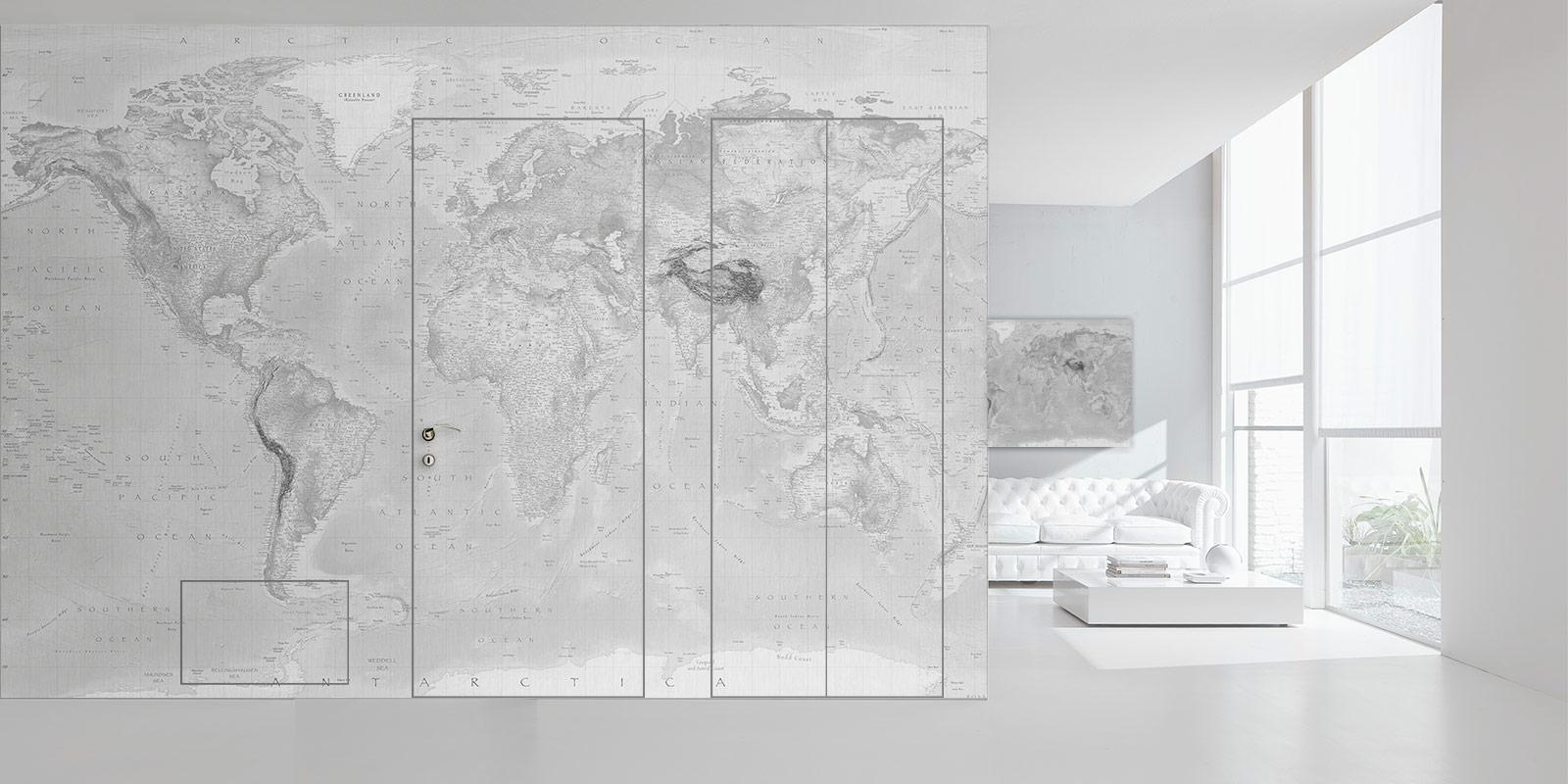 Le porte filo muro: la nostra esperienza e la qualità dei prodotti ...