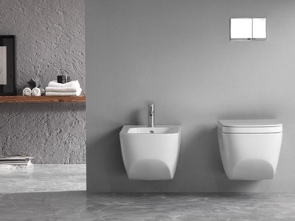 vasche-sanitari-design-palermo