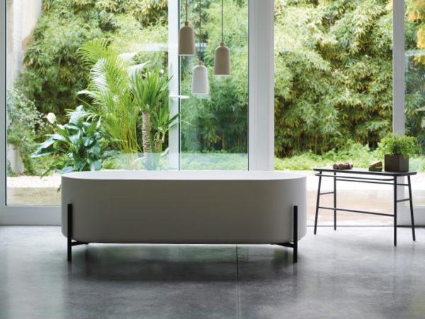 vasche-design-palermo