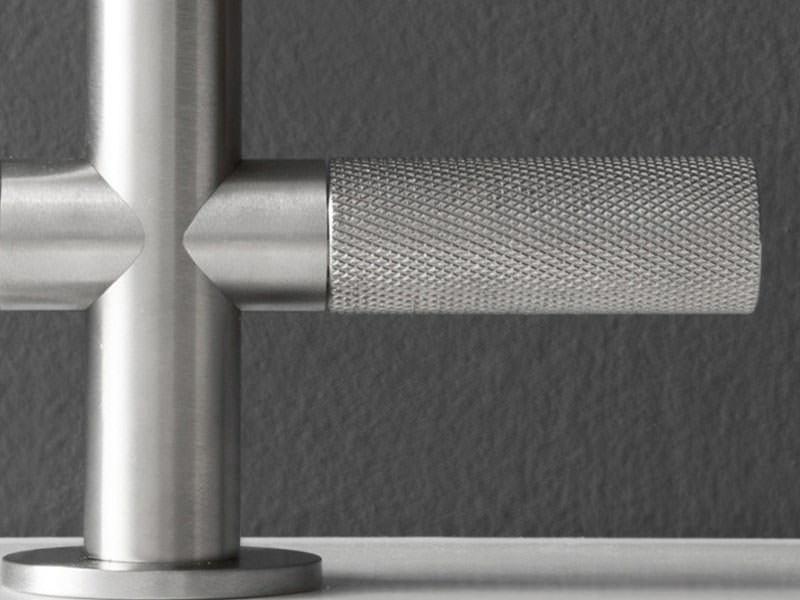 22mm-treemme-rubinetti
