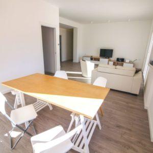 Casa-Architetto-4-1024x683