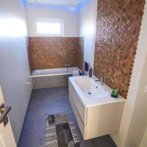 Casa-Architetto-5-1024x683