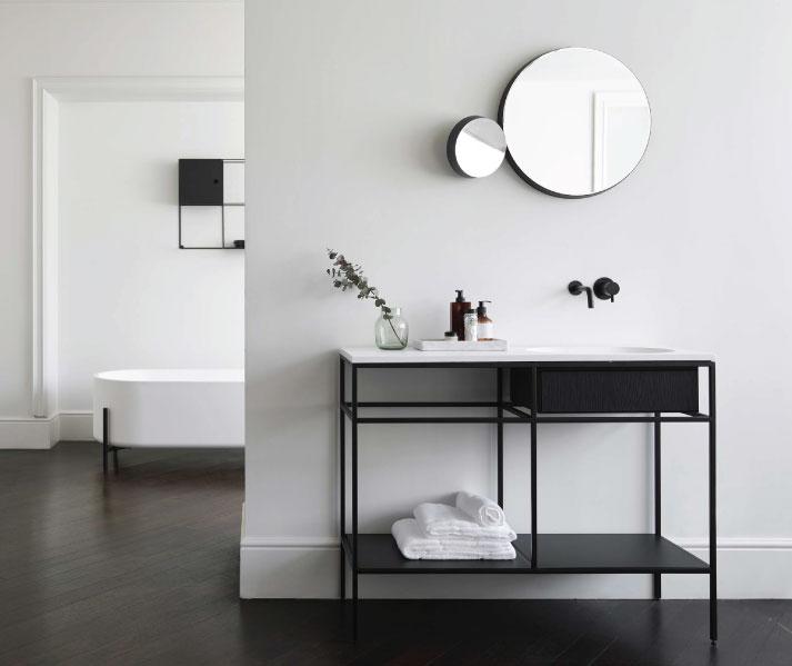 Arredo Bagno Palermo E Provincia.Garden House Interior Design Store Efficienza Energetica Edilizia