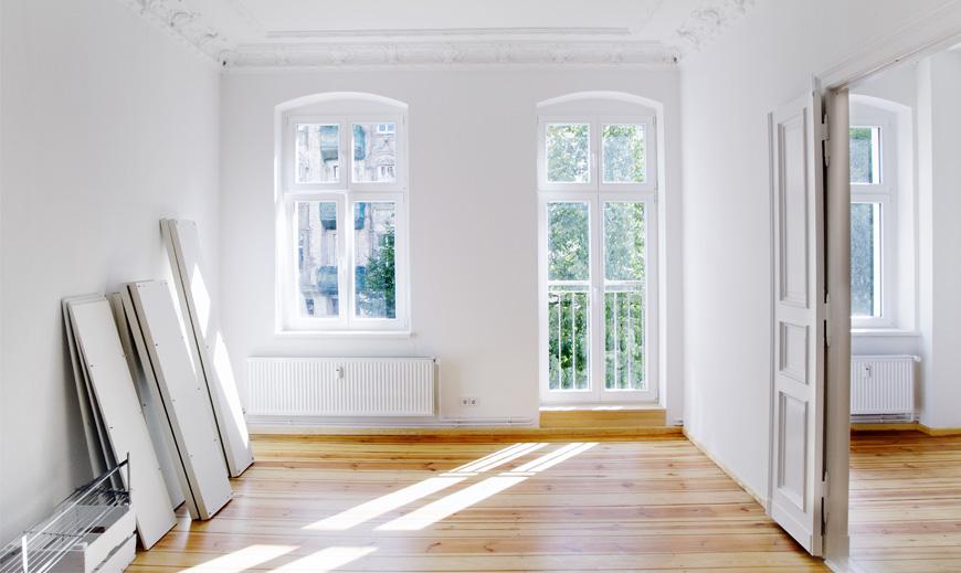 ristrutturazione-appartamento-palermo