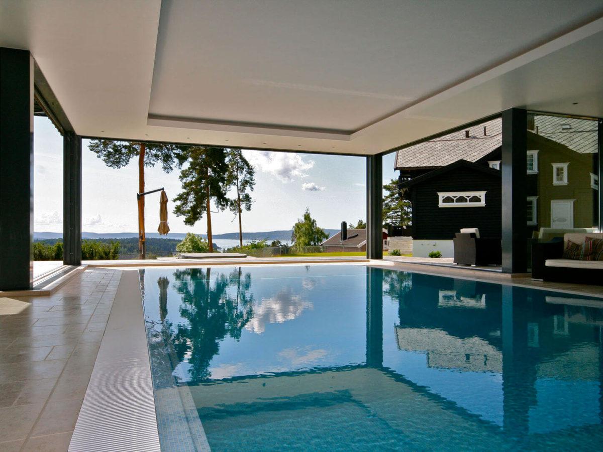 infissi-garden-house