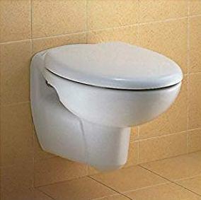 vaso-sospeso-novella-ideal-standard