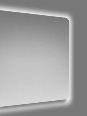 Specchio-retroilluminato-a-led-70-x-70-500x666