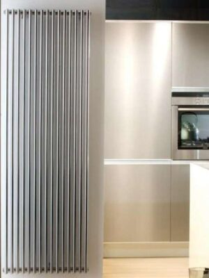 radiatore-zigolo