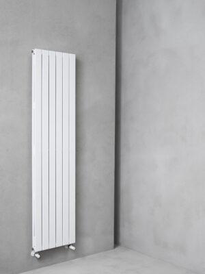 radiatori-arredamento-classic-picchio-double-h