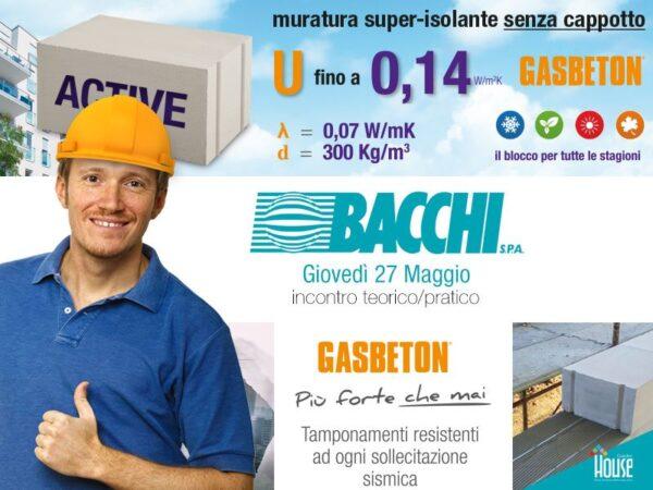 evento-bacchi-gasbeton