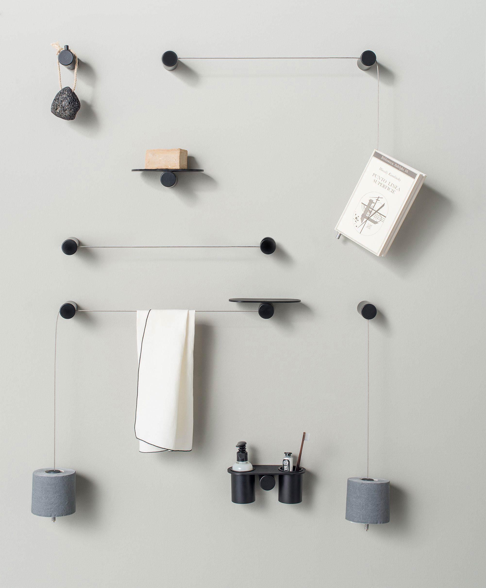 accessori-design