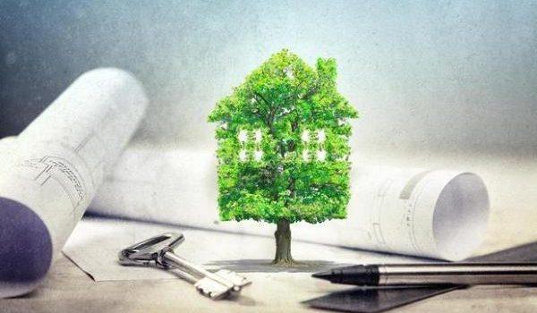 detrazione-risparmio-energetico-2018