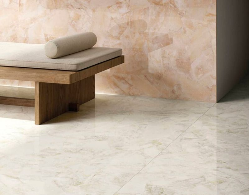 graniti fiandre rock salt