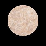 Pink Rock Salt