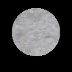 tele di marmo