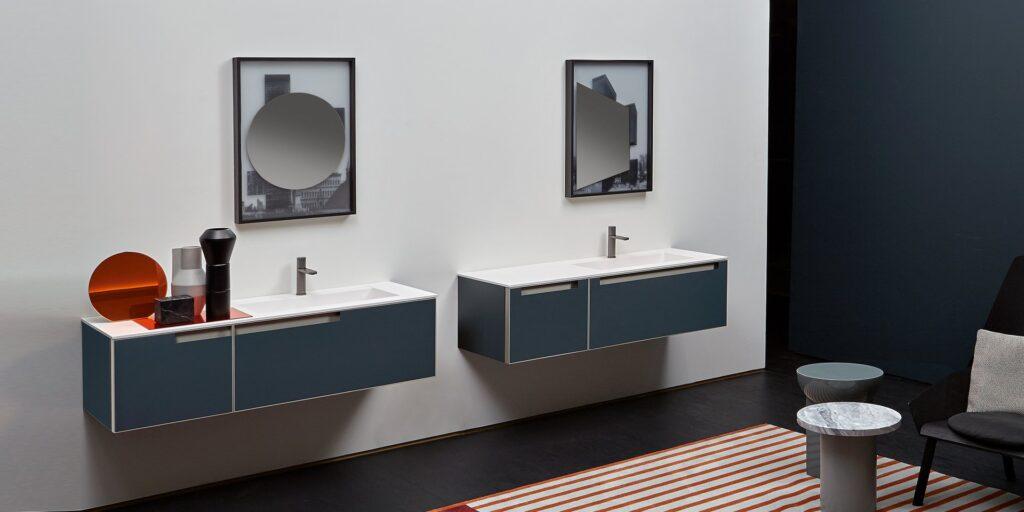 mobile bagno antoniolupi