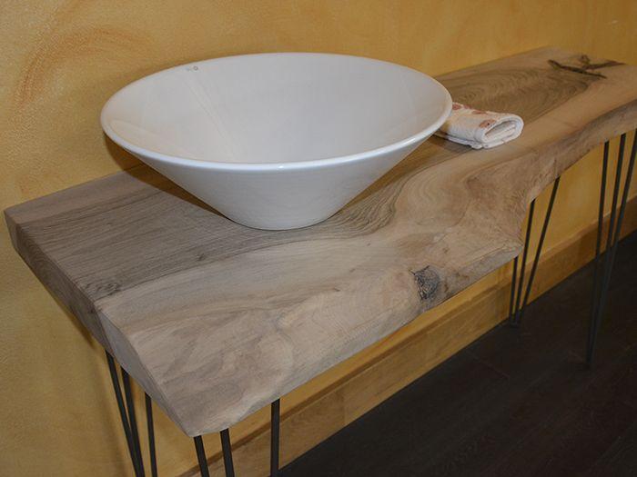 mobile bagno Solquer