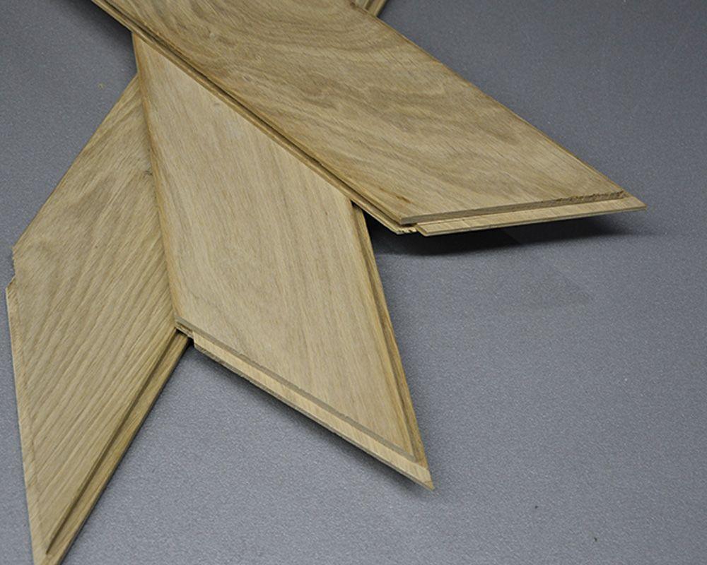 listelli legno parquet spiga Solquer