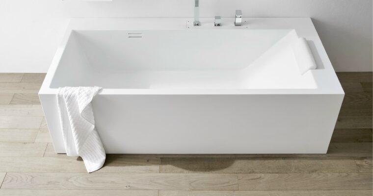 dimensioni-vasca-da-bagno.asp_Oit_113152
