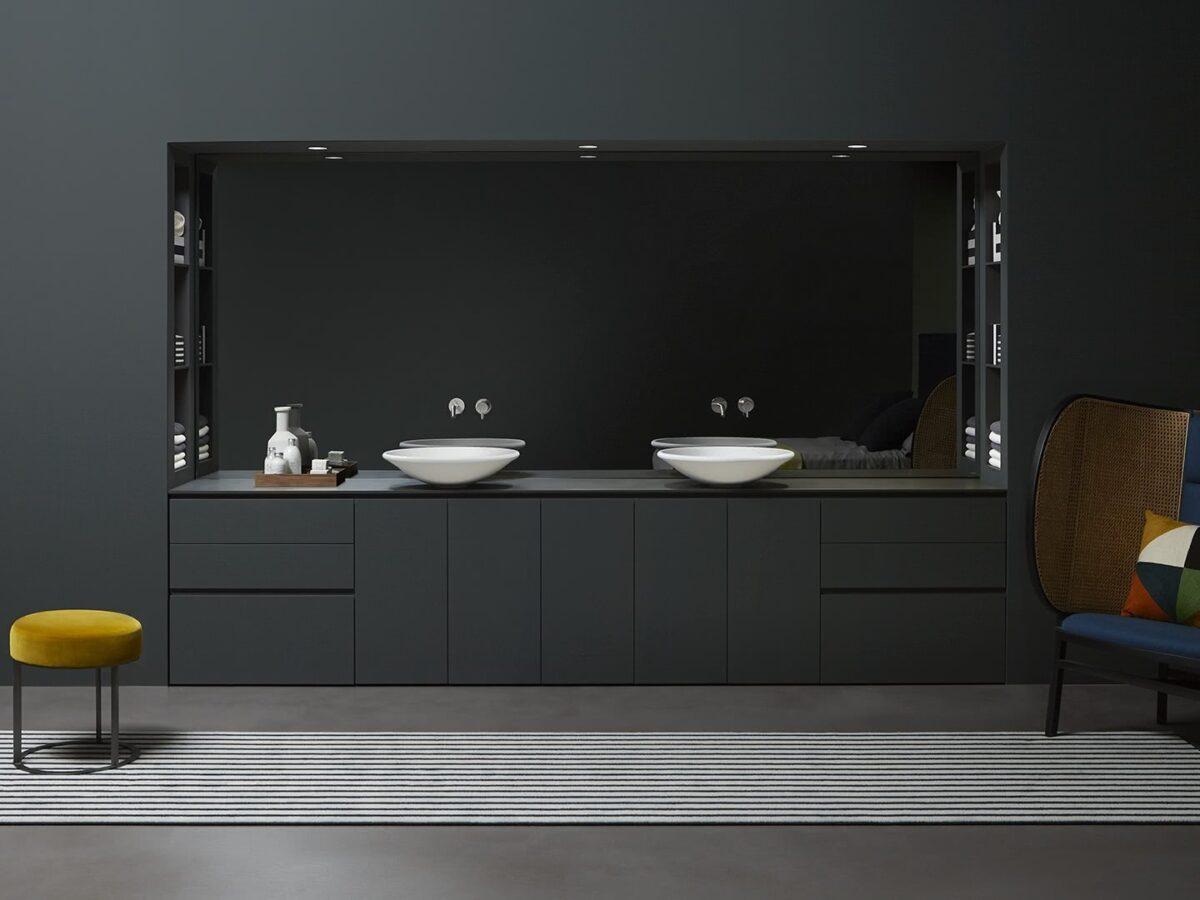 novità design bagno