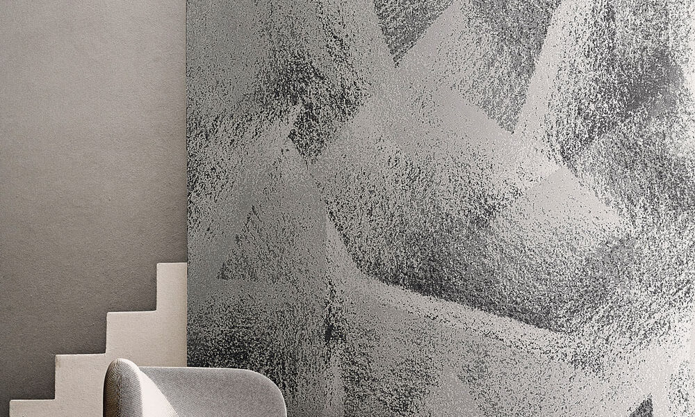 londonart-exclusivewallpaper-20-20006-cezanne-bellavista-piccini (1)