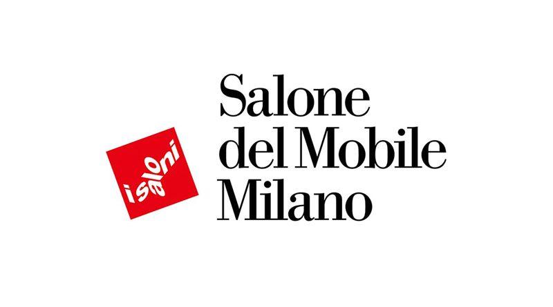 novità salone del mobile 2021